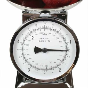 Know-what-your-horses-feed-weighs