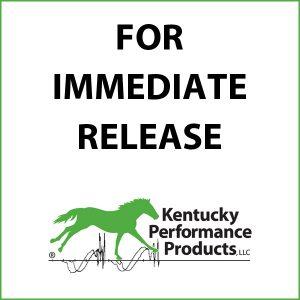 Kentucky-Performance-Products-LLC-Supports-the-Kentucky-Junior-Rodeo-Association
