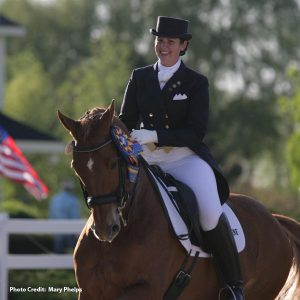 Reese-Koffler-Stanfield-Joins-Kentucky-Performance-Products-LLC-Team-of-Riders