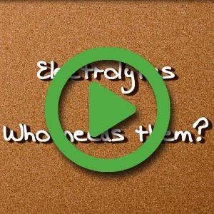Electrolytes-Who-Needs-Them