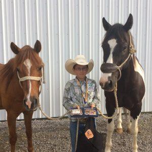 Summer-update-from-sponsored-rider-Caden-Talip