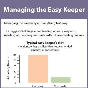 Managing-the-Easy-Keeper-15-141tb