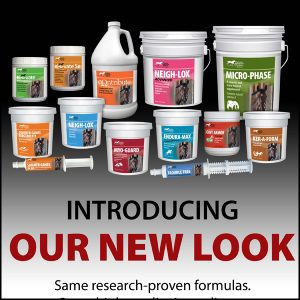 Kentucky-Performance-Products-introduces-new-look-to-their-packaging
