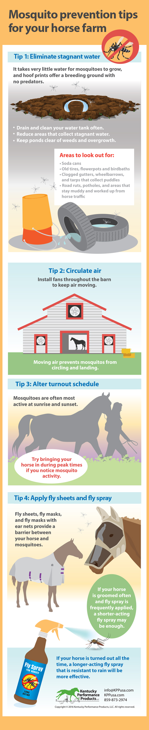 Mosquito-prevention-tips-for-your-horse-farm-16-186
