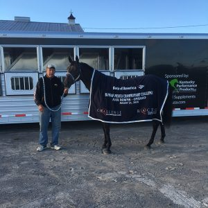 Congratulations-to-Kentucky-Performance-Products-sponsored-racing-QH-trainer-Greg-Watson-on-winning-the-Bank-of-America-Ajax-Challenge-Championship