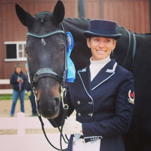 Congratulations-to-Kentucky-Performance-Products-sponsored-riders-Jaimey-and-Tina-Irwin