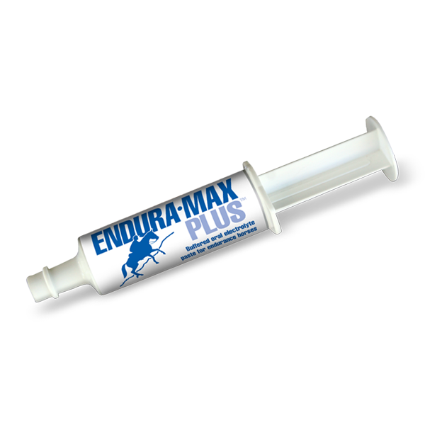 Endura-Max-Plus-paste-electrolyte-supplement-endurance-horses