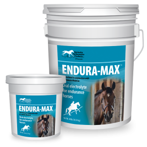 Endura-Max-electrolyte-supplement.endurance-horses