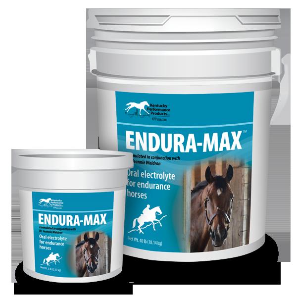 Endura-Max-electrolyte-supplement.endurance-horses