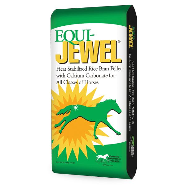 Equi-Jewel-stabalized-rice-bran-supplement-horses