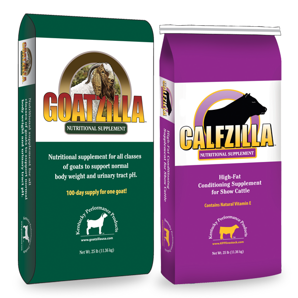 Goatzilla-Calfzilla-livestock-supplements