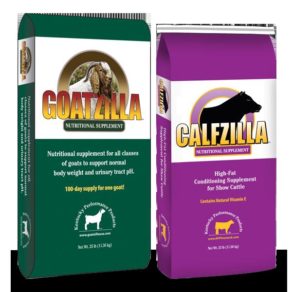 Goatzilla-Calfzilla-livestock-supplements