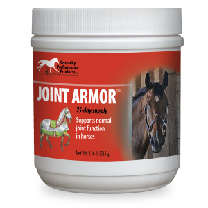 Joint-Armor-supplement-horses