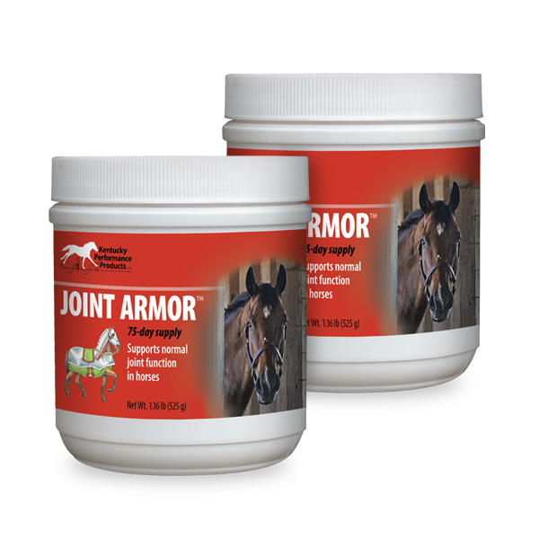 Joint-Armor-supplement-horses-600x600