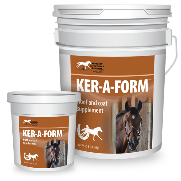 Ker-A-Form-hoof-coat-supplement-horses