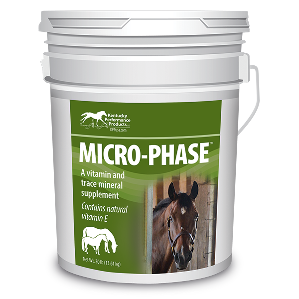 Micro-phase-vitamin-mineral-supplement-horses