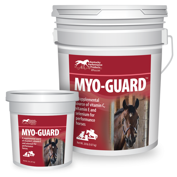 Myo-Guard-vitamin-e-vitamin-e-selenium-supplement-horses