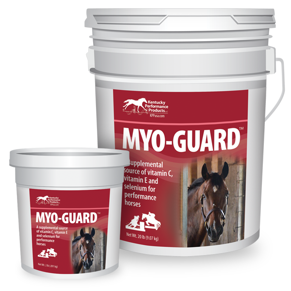 Myo-Guard-vitamin-e-vitamin-e-selenium-supplement-horses
