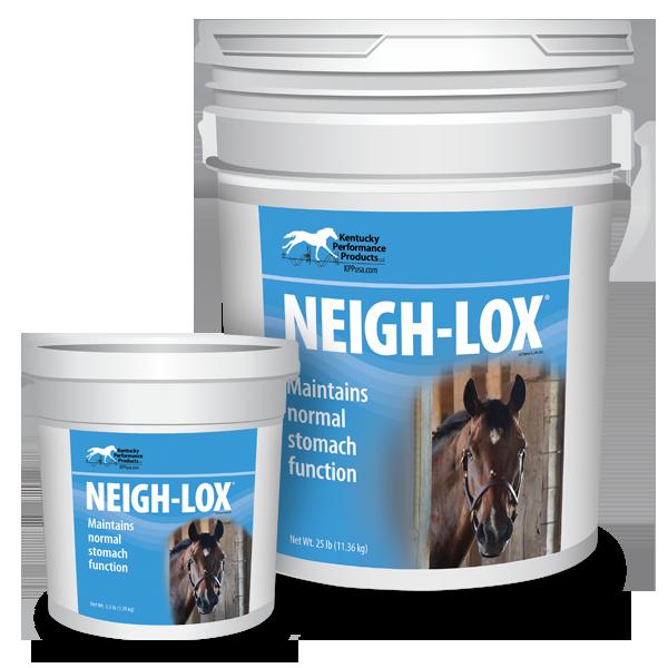 Neigh-Lox-ulcer-supplement