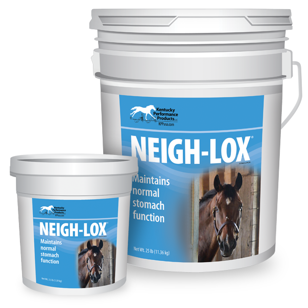 Neigh-Lox-ulcer-supplement