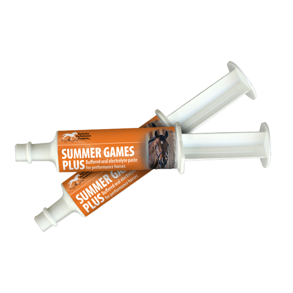 Summer-Games-Plus-Electrolyte-paste-supplement-horses