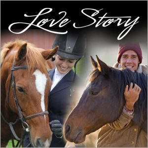Love-story-home-square