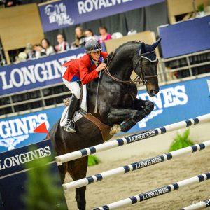Sponsored-rider-Jenni-Martin-McAllister-jumps-up-in-standings-jennymcallister-legistouchthesun