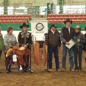 Congrats-to-sponsored-rider-Joe-Most