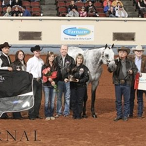 Congrats-to-sponsored-riders-Bill-Ellis-and-David-Connors