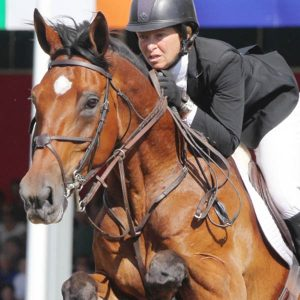 Congratulations-to-Beezie-Madden-on-a-great-show-at-Spruce-Meadows