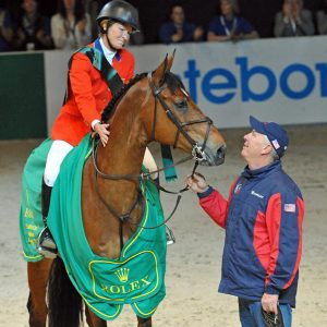 Congratulations-to-Beezie-Madden-on-her-Rolex-FEI-World-Cup-Win