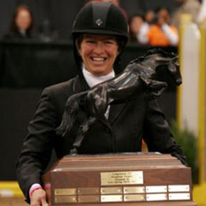 Congratulations-to-Beezie-Madden-syracuse