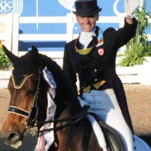 Congratulations-to-Jaimey-and-Tina-Irwin-on-their-recent-success