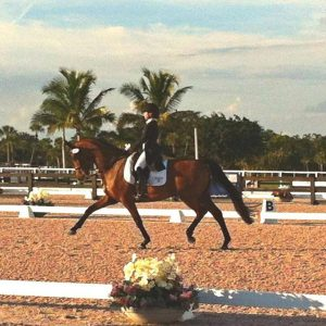 Congratulations-to-KPP-Sponsored-Dressage-rider-Chrissa-Hoffmann