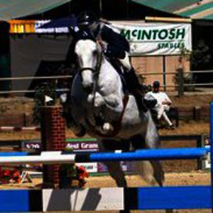 Congratulations-to-sponsored-rider-Jenni-McAllister-and-her-team