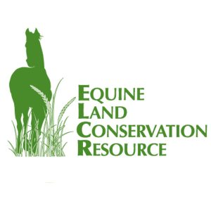 Equine-Land-Conservation-Resources-New-Website-Launch-Expands-Access-to-Resources-Tools-and-Information-in-a-User-Friendly-Format