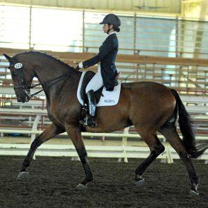 KPP-congratulates-sponsored-rider-Chrissa-Hoffmann