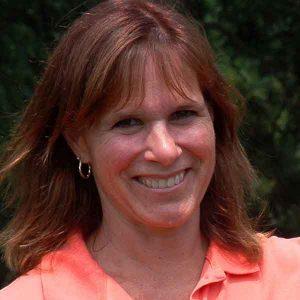 Kathleen-Crandell