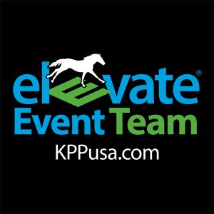 Kentucky-Performance-Products-introduces-the-Elevate-Event-Team