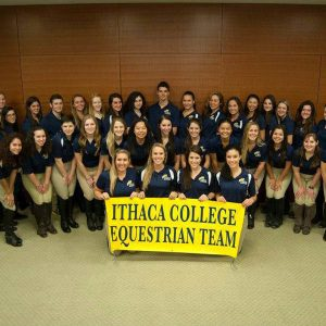 Kentucky-Performance-Products-is-excited-to-support-the-Ithaca-College-Equestrian-Team