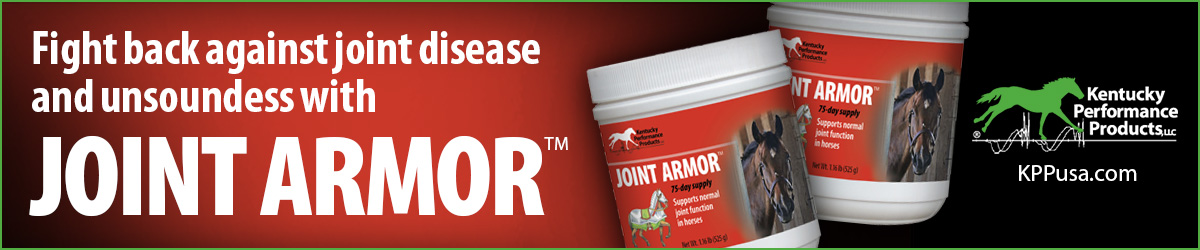 1200x250-Joint-Armor-ad