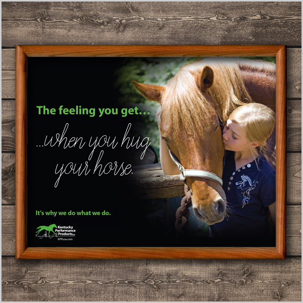 600x600-picture-hug-your-horse-western