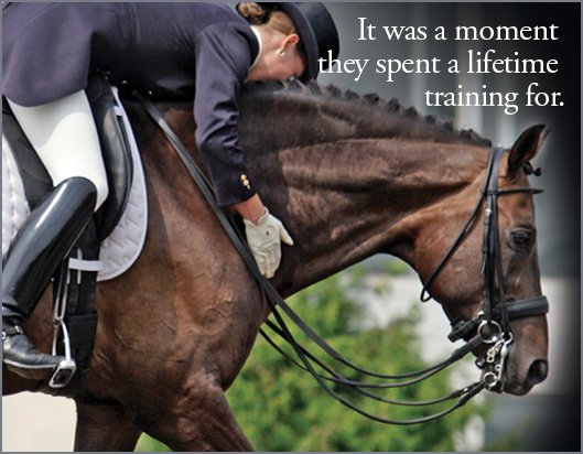 Love-Story-8-making-chamion-dressage