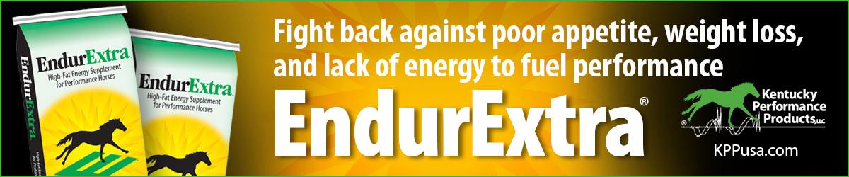 1200x250-EndurExtra-ad.jpg