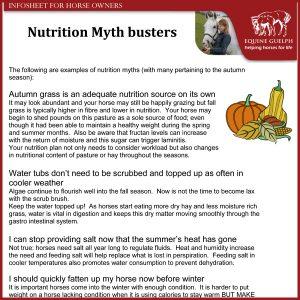 Nutrition-Myth-busters.jpg