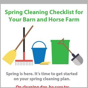 Spring-Cleaning-Checklist-for-Your-Barn-and-Horse-Farm-18-136tb