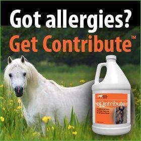 280x280-Contribute-Omega-3-Fatty-Acids-Allergies