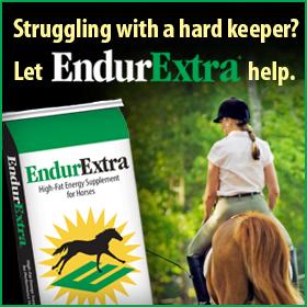 280x280-EndurExtra-Hard-Keeper