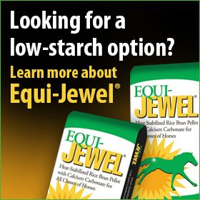 280x280-Equi-Jewel-Rice-Bran-Low-Starch