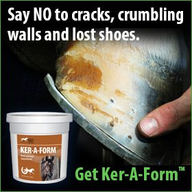 280x280-ker-a-form-hoof-supplement-cracks-crumbling-hooves